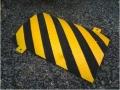 protiklzná-podlaha