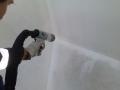 nástrek-termoplastu-plameňometom-Gladiátor