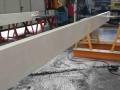 povrchová-úprava-kalolisu-v-čov-3