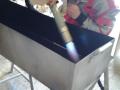 povrchová-úprava-termoplastom-plameňom